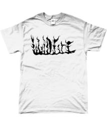 Wildfire - T-Shirt