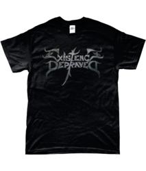 Existence Depraved - T-Shirt