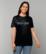 Split Iris - T-Shirt