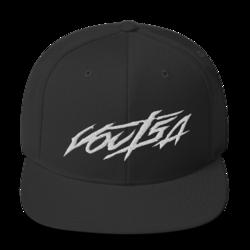 Voutsa - Snapback cap
