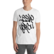 Leeko Norsu - Tag - T-Shirt