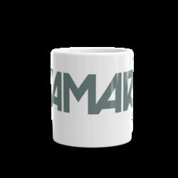 Kamara - Muki
