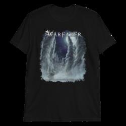 Warfarer - March Through the Endless Snow - T-Shirt