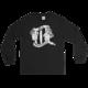Rock-Criminals - Long Sleeve Shirt