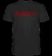 BloodBlind - T-Shirt