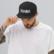 Byron - Snapback cap