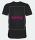 Order sample products