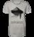 Ivory Woods - T-Shirt