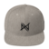 Anyala - Snapback Cap