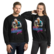 One Morning Left - Sloth King - Sweatshirt