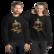 One Morning Left - Cyber Sloth - Sweatshirt