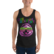 One Morning Left - Party Sloth - Tank Top