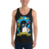 One Morning Left - Party Penguin - Tank Top