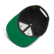 Revoltone - Snapback cap