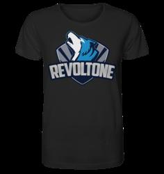 Revoltone - T-Shirt