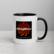 Jellydixx - Mug