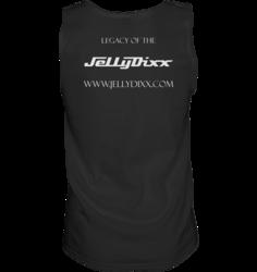 Jellydixx - Tank Top