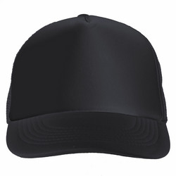 Caps - Budget Trucker Collection - 500 pcs