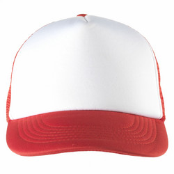 Caps - Budget Trucker Collection - 250 pcs