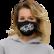 Voutsa - Premium Face Mask