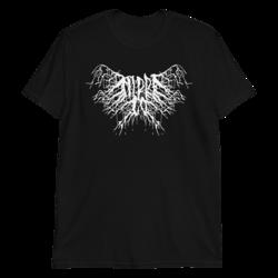Hippi & Co - Rihmasto - T-Shirt