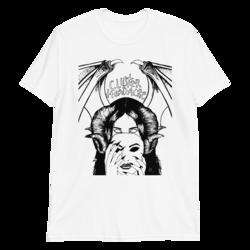 Cluster Headache - T-Shirt