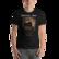 Depressed Mode - Death Walks Among Us - T-Shirt