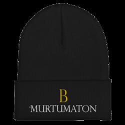 Bablo - Murtumaton - Beanie