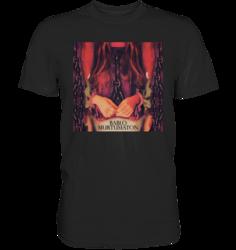 Bablo - Murtumaton - T-Shirt