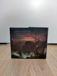 BloodBlind - False Light - CD