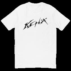 Kehä - Streetwear T-Shirt