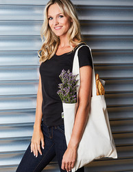 Tote Bags - Organic Collection - 100 pcs