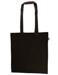 Tote Bags - Organic Collection - 25 pcs