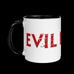 Evil Drive - Mug