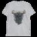 Evil Drive - T-Shirt