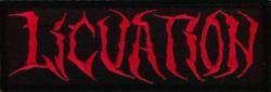Licuation - Patch
