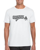 Alabama Kush - T-Shirt