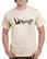 Weirdship - T-Shirt