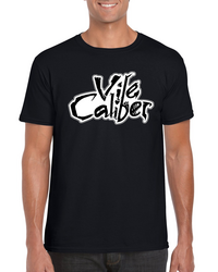 Vile Caliber - T-Shirt