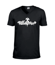 William Blackswan - T-Shirt
