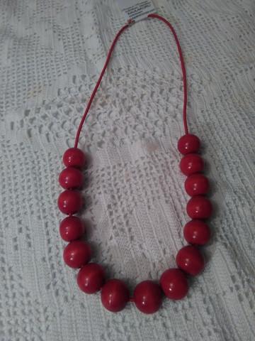 Punaiset helmet
