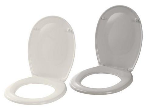 WC istuin+ kovakansi valkoinen ovh hinta 14,90€