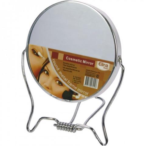 Meikki peili 12 kpl 1,20€ kpl
