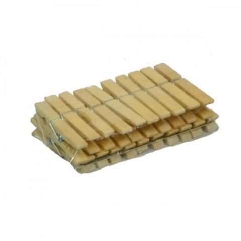 Pyykkipoika Bambua 20kpl/pkt 12 pkt 0,59€ pkt
