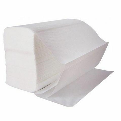 Taittopyyhe paperi 150kpl/pkt 5pkt  0,99€ pkt