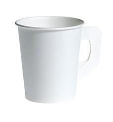 Kahvikuppi sangalla 50kpl 3,25€ pkt