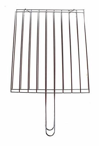Grilli halstari 24x28cm 10 kpl 1,50€ kpl