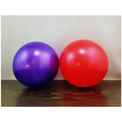 Muovipallo 12 kpl 0,40€ kpl
