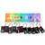 Avaimenperä Domino 12kpl 0,39€ kpl