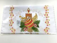 Joulun kaitaliina koko 40x90cm 10 kpl 0,79€ kpl
